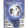 The New Yorker, October 2 1989