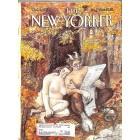 New Yorker, October 4 1993