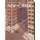 The New Yorker, October 6 1986