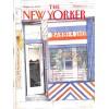 The New Yorker, September 10 1990