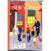 New Yorker, September 11 2000