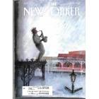 New Yorker, September 12 2005