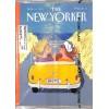 The New Yorker, September 18 1989