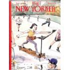 New Yorker, September 19 1994