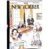 New Yorker, September 19 2005