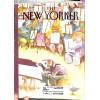 New Yorker, September 1 2003