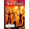 New Yorker, September 1 2014