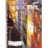 New Yorker, September 20 1993