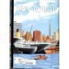 New Yorker, September 20 2004