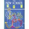 The New Yorker, September 24 1990