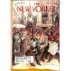 New Yorker, September 25 2000