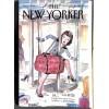 New Yorker, September 25 2006