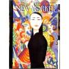 New Yorker, September 26 2005