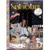 New Yorker, September 27 1993