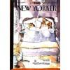 New Yorker, September 27 2010