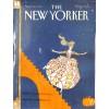 The New Yorker, September 28 1992