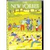 New Yorker, September 2 1991