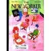 New Yorker, September 2 2002