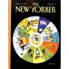 New Yorker, September 30 1991