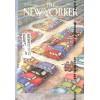 The New Yorker, September 4 1989