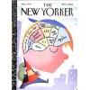 New Yorker, September 4 2006
