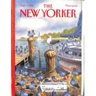 New Yorker, September 5 1994