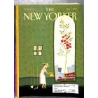 New Yorker, September 7 1998