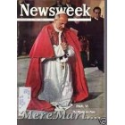 Newsweek, December 14 1964