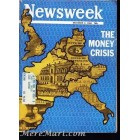 Newsweek, December 2 1968