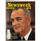 Newsweek, December 9 1963