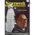 Newsweek, February 3 1964