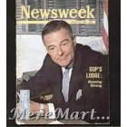 Newsweek, March 23 1964