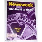 Newsweek, March 26 1973