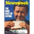 Newsweek, March 5 1973