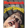 Cover Print of Newsweek, June 18 1979
