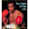 Cover Print of Newsweek, June 23 1980