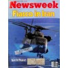 Cover Print of Newsweek, May 5 1980
