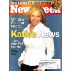 Newsweek, April 17 2006