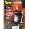 Newsweek, April 20 1970