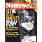 Newsweek, April 24 2000