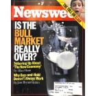 Newsweek, April 24 2000