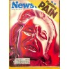 Cover Print of Newsweek, April 25 1977