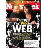 Cover Print of Newsweek, April 3 2006