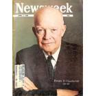 Newsweek, April 7 1969