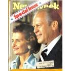 Newsweek, August 19 1974