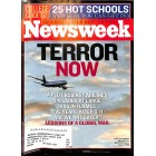 Newsweek, August 28 2006