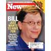 Newsweek, August 30 1999