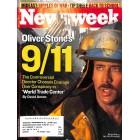 Newsweek, August 7 2006