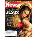 Newsweek, December 13 2004
