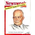 Newsweek, December 14 1953